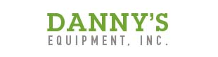 Danny's Equipment Inc.